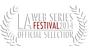 2014 Official Selection.PNG file