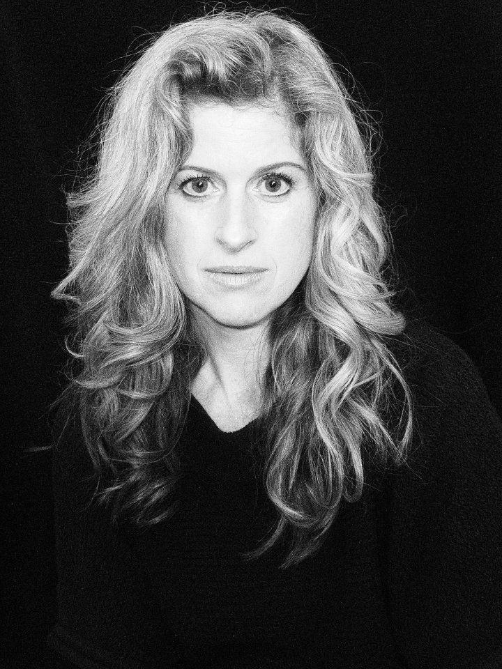 Jennifer Angelucci-Medina