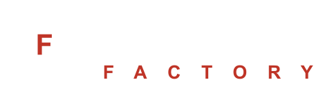 Chronicle Factory logo