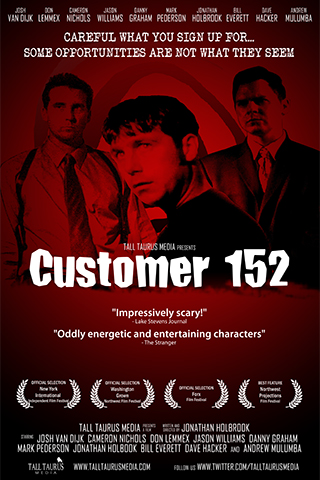 Customer152