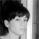 Melinda Raebyne