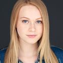 Rachelle Henry